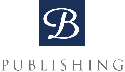 Logo B Publishing