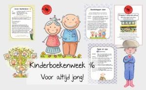 kinderboekenweek-2016-collage