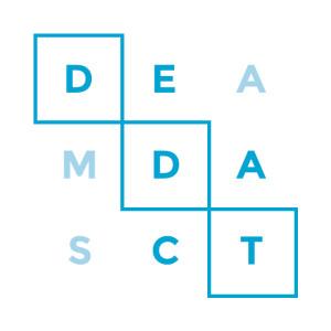 dedact_logo_white_01