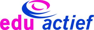 eduactief-logo-regulair-fc-zonder onderregel