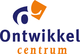 logo-ontwikkelcentrum